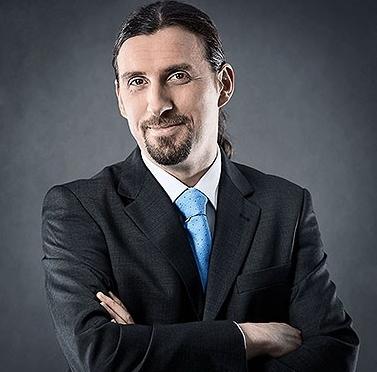 Tomasz Onyszko