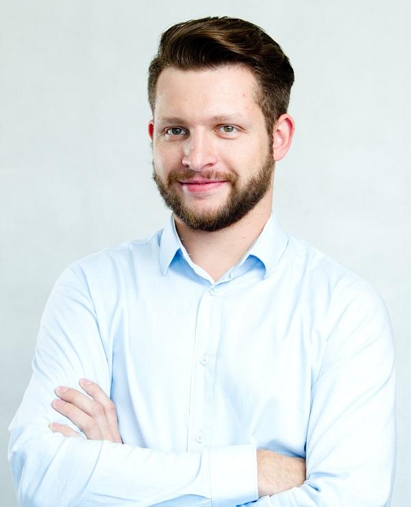 Krzysztof Kępa