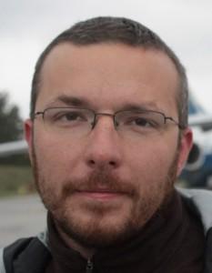 Maciej Pilecki
