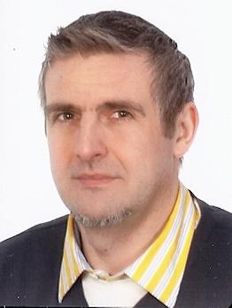 Grzegorz Jachimko